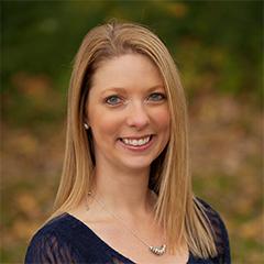 Stephanie Palazzola, MSW, LICSW